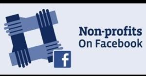 facebook-launches-non-profit-resource-center-281150a8e3